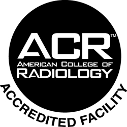 acr_accredited